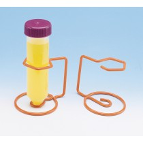 Poxygrid 50ml Conical Tube Holder