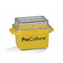 ProCulture Mini Cryocooler (-15ºC)