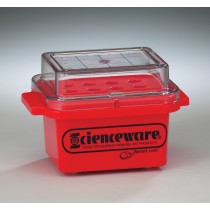 0ºC Cryo-Safe Mini Cooler