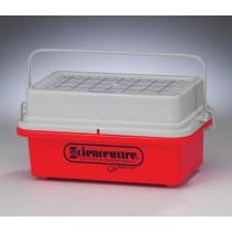 0ºC Cryo-Safe Maxi Cooler