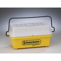 -15ºC Cryo-Safe Maxi Cooler