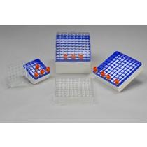 ProCulture Cryogenic Vial Storage Box