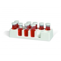 Vial, Bottle and Tube Rack