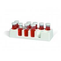 Vial, Bottle and Tube Rack