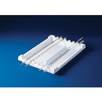 Pipette Tray Rack