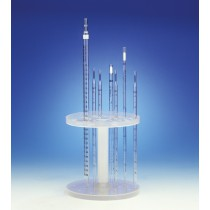 Pipette Support Stand
