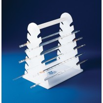 Pipette Support Rack