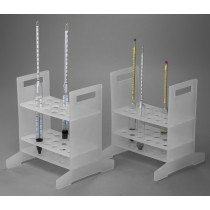 Hydrometer Racks