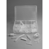 28-Piece Fitting Kit