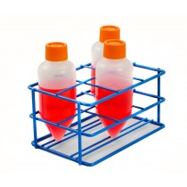Poxygrid 250ml Centrifuge Tube Rack