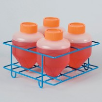 Poxygrid 500ml Centrifuge Tube Rack