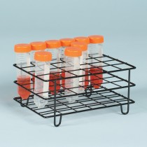 Poxygrid 50ml Centrifuge Tube Rack