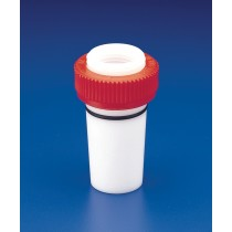 Safe-Lab Adapt-A-Port Body for Tapered Joints