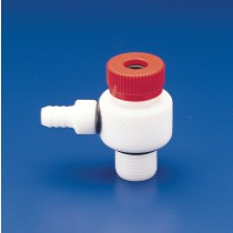 Safe-Lab Therm-O-Vac Port Adapters