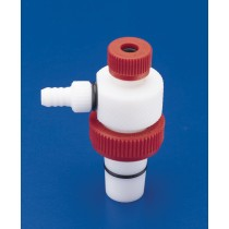 Safe-Lab Therm-O-Vac Joint Adapter for Tapered Joints