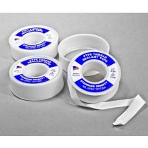 Fluo-Kem Lab-Thread Tape