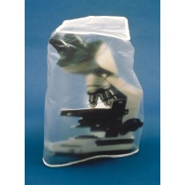 Vikem Vinyl Microscope Covers