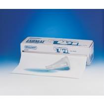 Labmat Bench Liner Rolls & Sheets