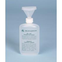 Pocket-Size Emergency Eye Wash Bottle
