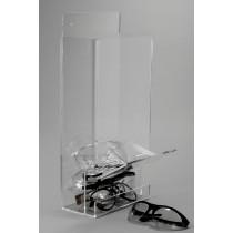 Eyewear Dispenser