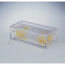 Microcentrifuge Tube Beta Box
