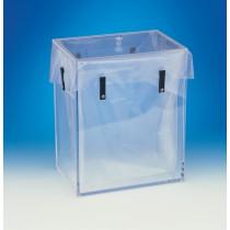 Beta Box