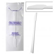 Sterileware Sterile Sampling Knife