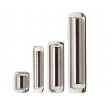 Pyrex Spinbar Magnetic Stirring Bars