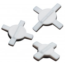 Spinstar Magnetic Stirring Bars