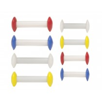 Circulus Magnetic Stirring Bars