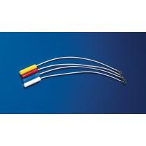 Spinbar Flexible Magnetic Stirring Bar Retrievers