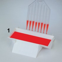 """""""Three-In-One"""" Multi-channel Pipette Reservoir"""