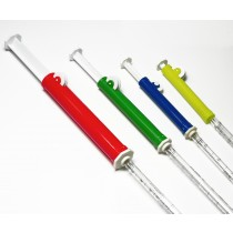 Pipette Pump Pipettors