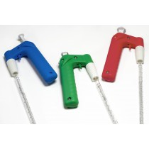 Fast Release Pipette Pump III Pipettors
