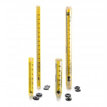 Riteflow Flowmeters with Plain Ends (Unmounted)