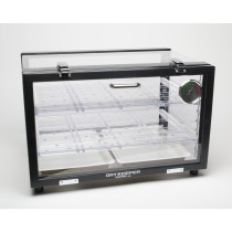 Dry-Keeper Horizontal Desiccator Cabinet
