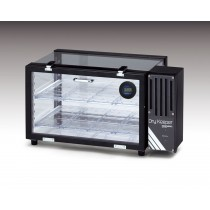 Dry-Keeper Horizontal Auto-Desiccator Cabinet