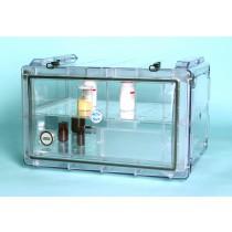 Secador 4.0 Horizontal Profile Desiccator Cabinets