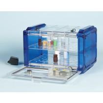 Secador 4.0 Horizontal Auto-Desiccator Cabinets