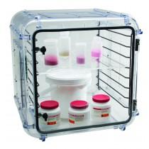 Grande Desiccator Cabinet - Standard