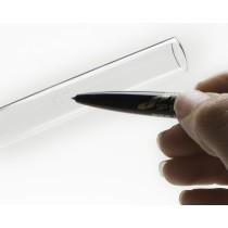 The Glascribe Pen