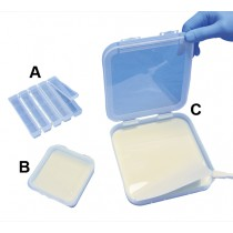 Antibody Saver Tray