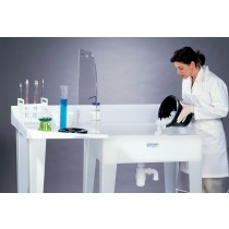 Polypropylene Sinks