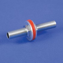 Glove Box Threaded Adapter Kit