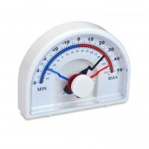 H-B DURAC Bi-Metallic Min/Max Thermometer