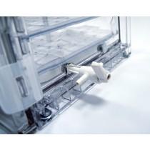 Lab Companion Vacuum Desiccator Accessories