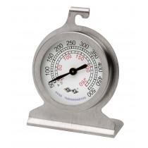 H-B DURAC Bi-Metallic Oven Thermometer