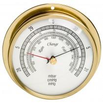 H-B DURAC Barometers