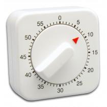 H-B DURAC 60-Minute Mechanical Timer