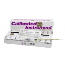 H-B DURAC API ASTM Hydrometers with Individual Calibration Report; Traceable to NIST